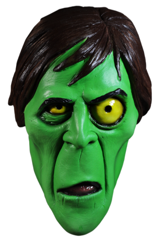 Scooby Doo - Creeper Mask