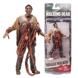 Bungee Guts Walker Figure -TV Series 6 - Corvus: Clothing and Curiosities