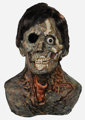 Jack Goodman Mask - An American Werewolf In London - Corvus: Clothing and Curiosities