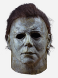 Halloween 2018 - Michael Myers Mask - Corvus: Clothing and Curiosities