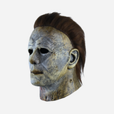 Halloween 2018 - Michael Myers Mask - Bloody Edition - Corvus: Clothing and Curiosities