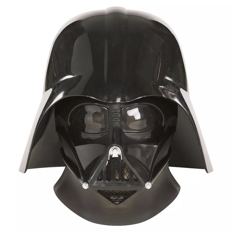 Darth Vader - Collector's Helmet