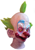 Killer Klowns from Outer Space - Shorty Mask