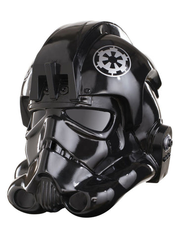 Star Wars Tie Fighter Helmet Collector's Edition