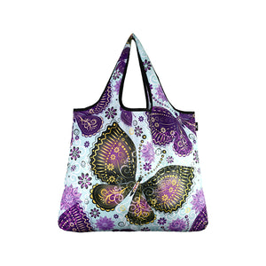 Butterfly Harmony Reusable YaYbag