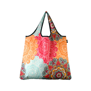 Boho Reusable YaYbag