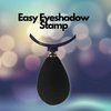 Easy Eyeshadow Stamp - 70% Off