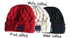Image of Smart Talk Beanie Hat