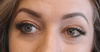 Image of Magnetic Eyelash Extensions