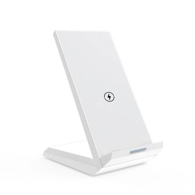 Wireless Charger Phone Stand