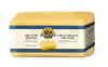 Dutchman's Gold Beeswax (block) 1 lb (454 g)