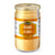 Dutchman's Gold Raw Honey - 1 kg (2.2 lbs)