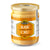 Dutchman's Gold Raw Honey 500 gram (1.1 lb)