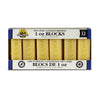 Beeswax 1 oz block - 12 pack