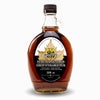 Dutchman's Gold Maple Syrup - 500 ml - Glass Bottle