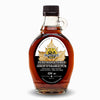 Dutchman's Gold Maple Syrup - 250 ml Glass bottle
