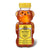 Summer Blossom Honey Bear 375 g