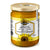 Bee Pollen in Honey Spread 500 g (1.1 lb)