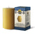 Beeswax Pillar: Large 2.25 x 3.75 inch