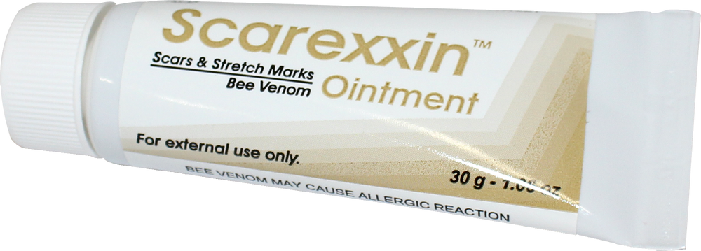 Scarexxin Ointment