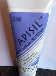 Apisil Healing Ointment