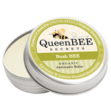 Bush BEE Organic Anti-Bug Balm