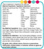 products/honibe-kids-complete-gummy-nutrition-info.jpg