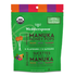 Organic Manuka Honey Pops - Variety Pack