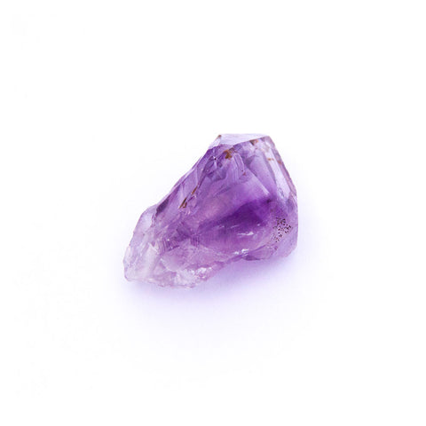 Amethyst Points (small)