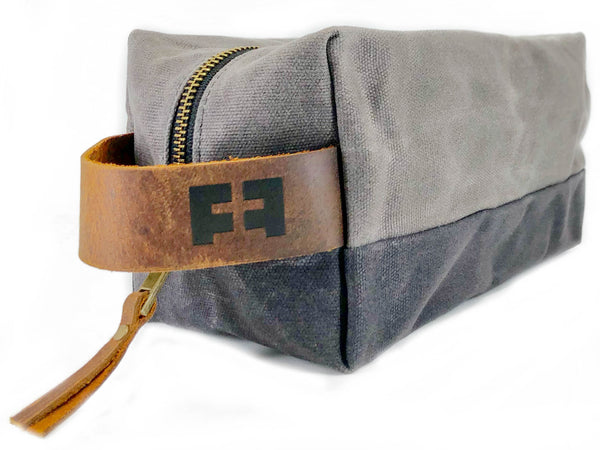 the DOPP KIT in CLOUD - :: FAT FELT ::