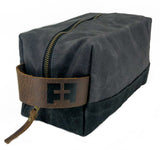 the DOPP KIT in NIGHT SKY - :: FAT FELT ::