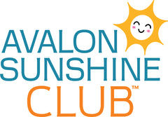 Avalon Sunshine Club