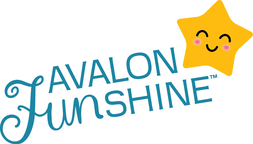 Avalon Sunshine