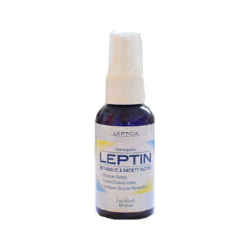 Leptin women's health