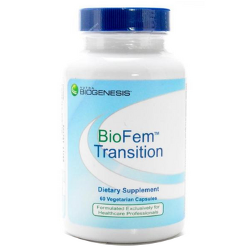 biofem transition womens health
