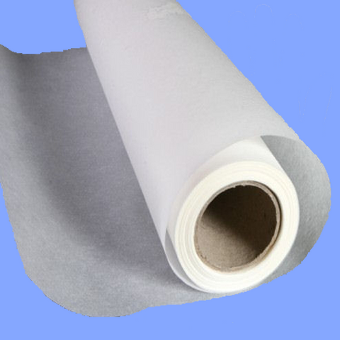 "PC- 104831 - WAXED DELI PAPER 32"" X 1,000' ROLL"