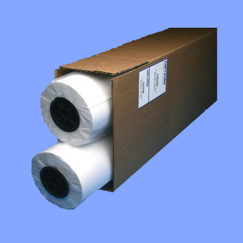 "430C22L - 22"" X 500' 3"" CORE ENGINEERING PAPER"