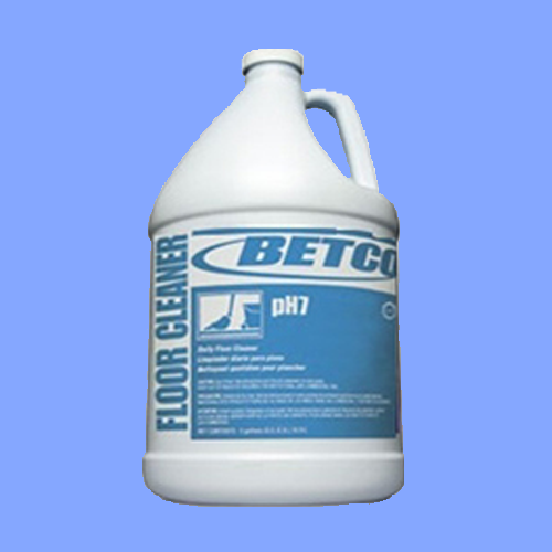 BET13804 - PH7<sup>®</sup> ALL PUPOSE NEUTRAL FLOOR CLEANER