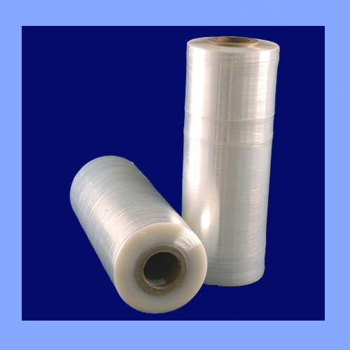 BS3036 - POLY SHEETS