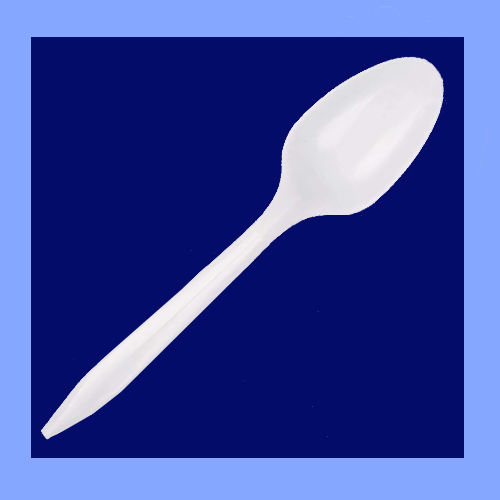 DRT0292 - MEDIUM WEIGHT SPOONS