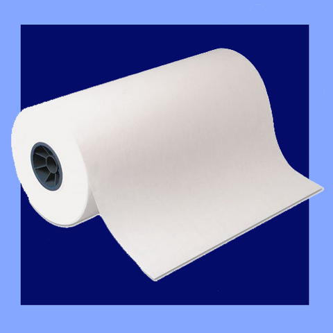 "KL15 - 15"" X 1,100' FREEZER PAPER ROLL"