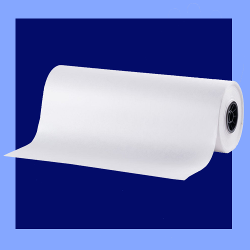 "KL18 - 18"" X 1,100' FREEZER PAPER ROLL"