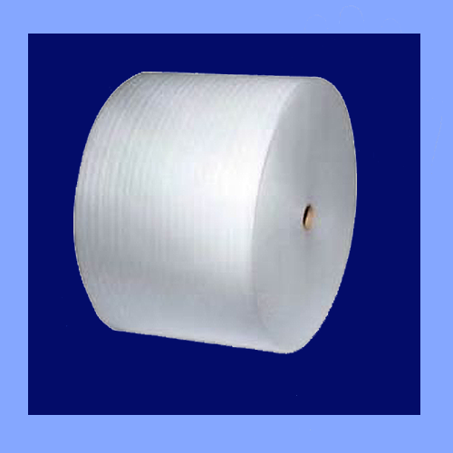 "POL1025 - 1/16"" FOAM WRAP"