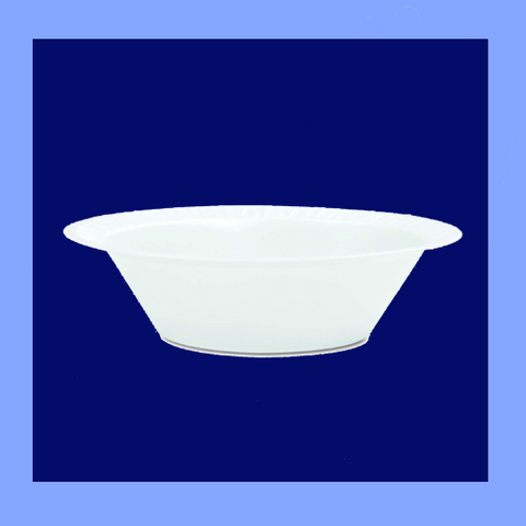 TH1-0012 - 12 OZ NON-LAMINATED FOAM BOWL