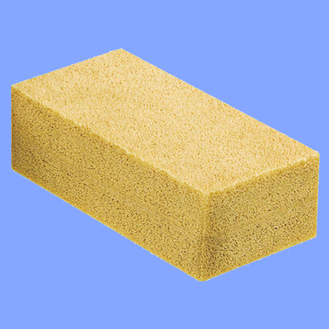 UNGSP01 - GENERAL CLEANING SPONGE