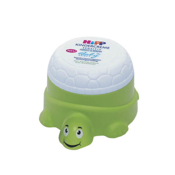 HiPP Baby Soft: Sensitive Baby Cream (Kindercreme)