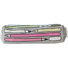 Pencil case,more styles