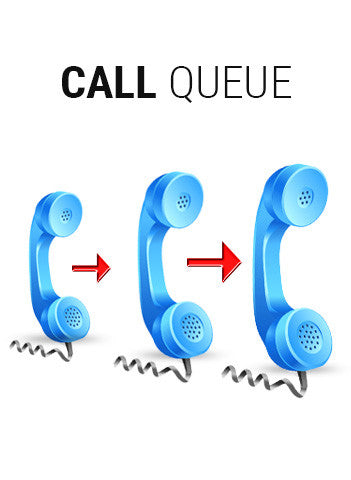 Call Queue