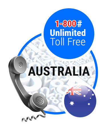 Unlimited Australia extension