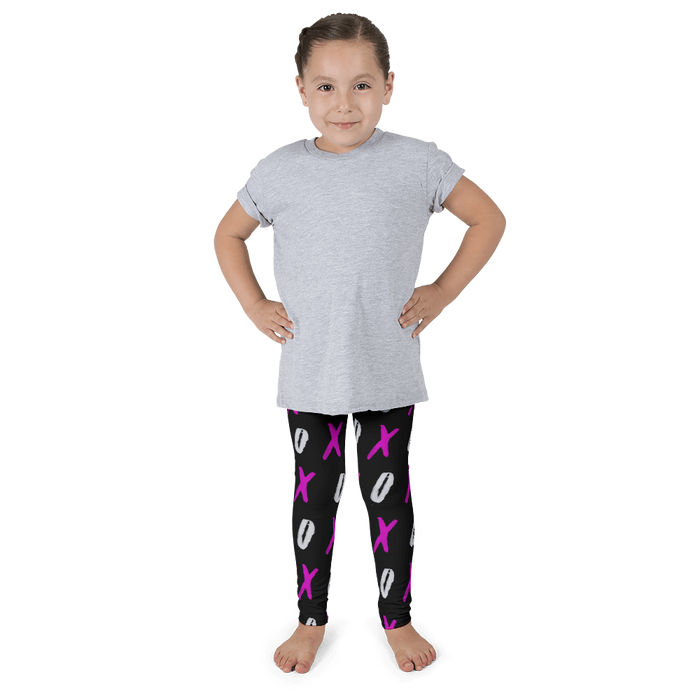 XOXO KIDS LEGGINGS